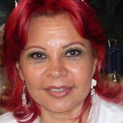 LILIANA RAMIREZ HERRERA