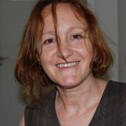 Sandra Marcela Calotti