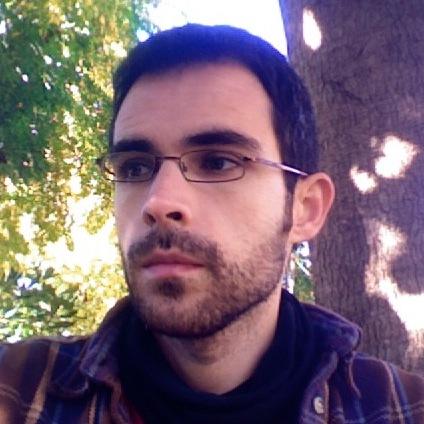 Sergio TM