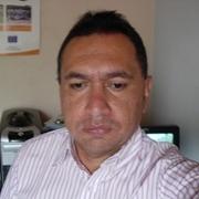 Edwin Palomino