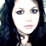 Carmen Valbuena