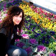 Karen Carrillo