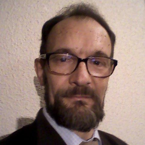Pedro Jiménez Sanmillán