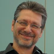Rafael Gil Brand