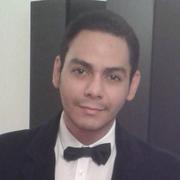Gerardo Palma