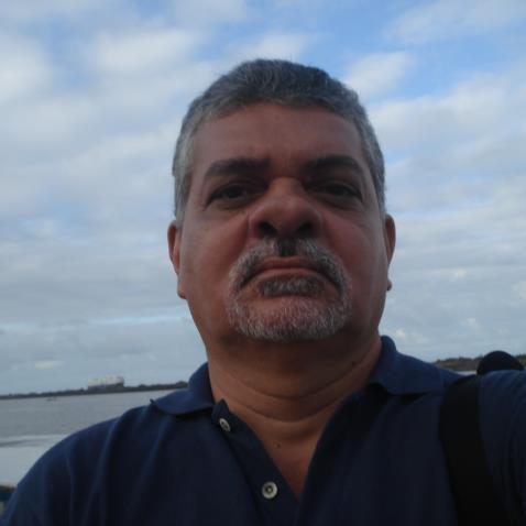Anthero Madureira