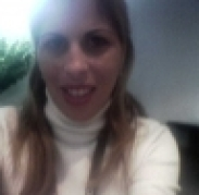 Giselle Calderaro
