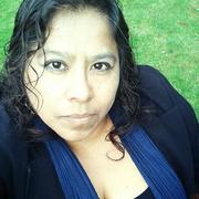 ROSALIA GOMEZ GARCES