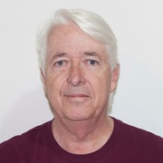 Walter Tieck