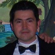 DAVID JACOB ESPARZA