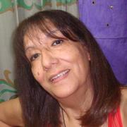 OLGA  SUSANA  BENAVIDEZ