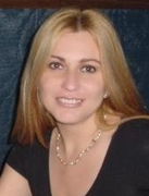 Verónica Zan