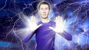 Руслан Nelnaro Романов: ченнелинг, духовное развитие, здоровое питание