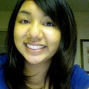 Shali Nguyen