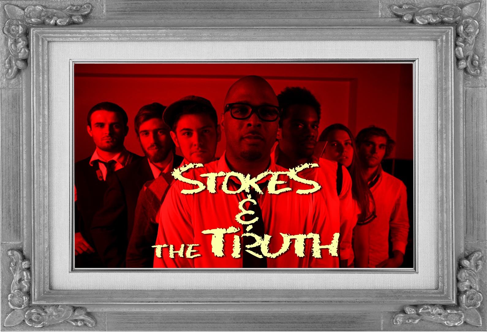 StokeS and the Truth
