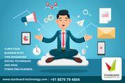 digital marketing services in mumbai
