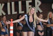 Killer Creek Bikini Contest