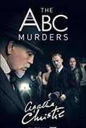 The ABC Murders (2018-)