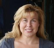 Crystal Warrick