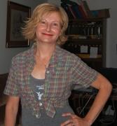 Tammy Richardson
