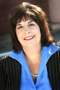 Barbara Weldon