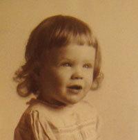Scarlette A. Hobbs