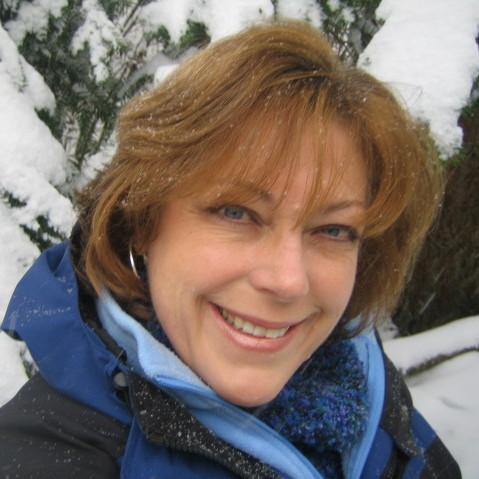 Julie Kaartinen