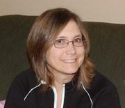 Marie Tilden