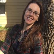 Lauren Cole