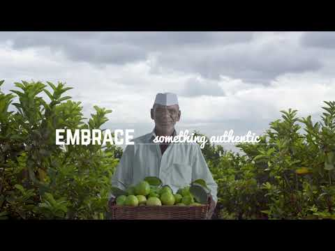 Buy Guava Juice Online - Second Nature