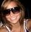 Ashley Ceaser
