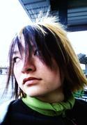 Sachiko Sakura Yamamoto