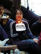 Jennifer Hsu