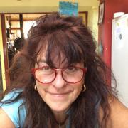 Patricia Daane