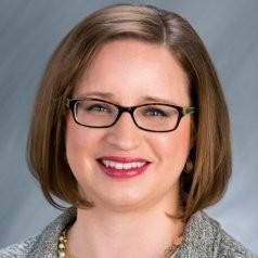 JoEllen Nyquist - Speaker