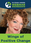 """""""Wings of Positive Change"""": 12 Powerful Human Habits for Successful Property Management"""