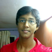 Abhishek Patil