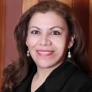 Edna Patricia Ochoa Dieguez