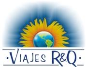 RICARDO RAMIREZ ROMERO