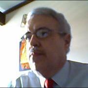 Alvaro Rivas Rodriguez
