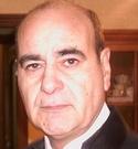 J.G.Lupion