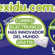 www.exidu.com/elvira
