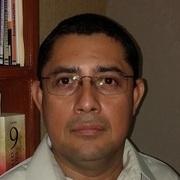 Samuel Gabriel Basulto Ramirez