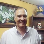 Arturo Martín Del Campo Glez
