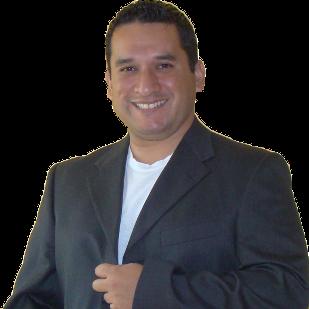 José Rubio Alvarado