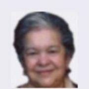 Maria Soria