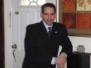 Jay Castaneda