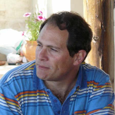 Ricardo Cohn