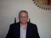 Jose Manuel Beltran Jimenez