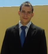 Jorge De Frutos